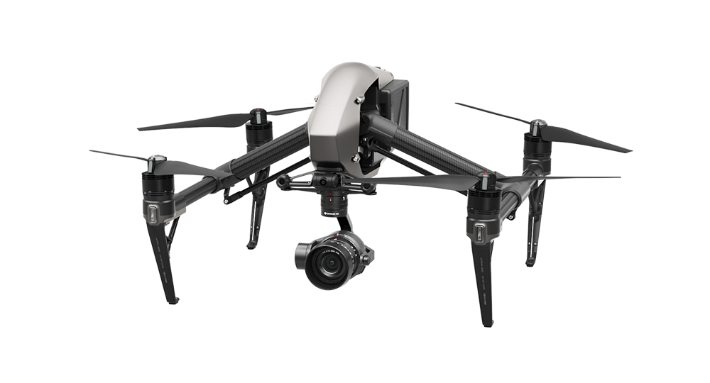 dji-inspire-2-with-zenmuse-x5s-camera-cinemadng-and-apple-prores-inspire2x5sdngpro-dji-f83
