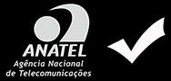 Rádios de controle de aeronaves homologados pela Anatel